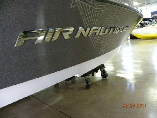 Nautique 200 2011 All Boats