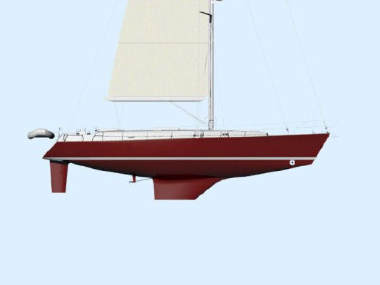 Boats for Sale & Yachts NEW Custom Order Steel Sailboat Under Construction 2011 All Boats