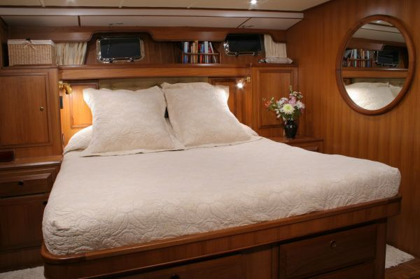Boats for Sale & Yachts New Defever Pilothouse Offshore Cruiser 2011 Pilothouse Boats for Sale Trawler Boats for Sale