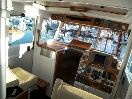 Boats for Sale & Yachts Nord Star 26 2011 All Boats