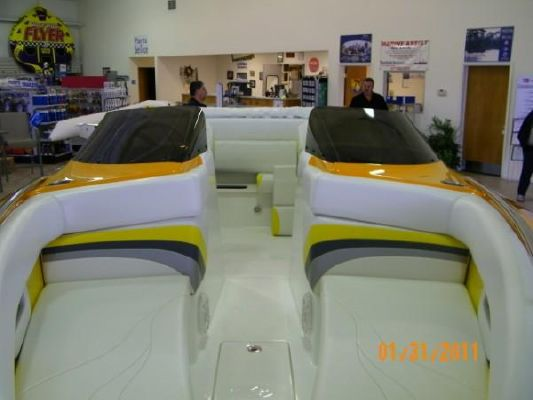 Boats for Sale & Yachts Nordic Powerboats 22 2011 SpeedBoats