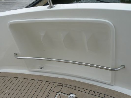 Boats for Sale & Yachts Nordic Tugs 39 ABS Special Pricing on stock demo ONLY! Call today for this unadvertised price! 2011 SpeedBoats Tug Boats for Sale
