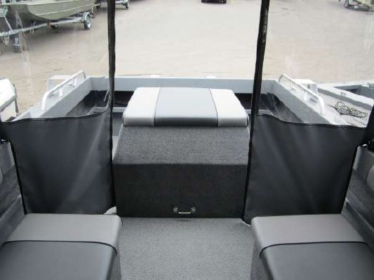Boats for Sale & Yachts North River 20' x 72 2011 All Boats