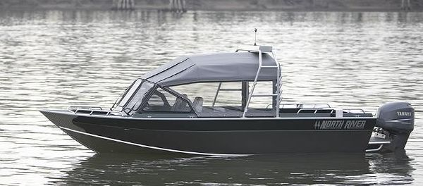 Boats for Sale & Yachts North River Seahawk 20 2011 All Boats