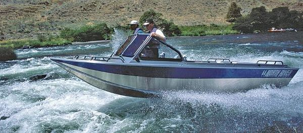 Boats for Sale & Yachts North River Trapper 20 2011 All Boats