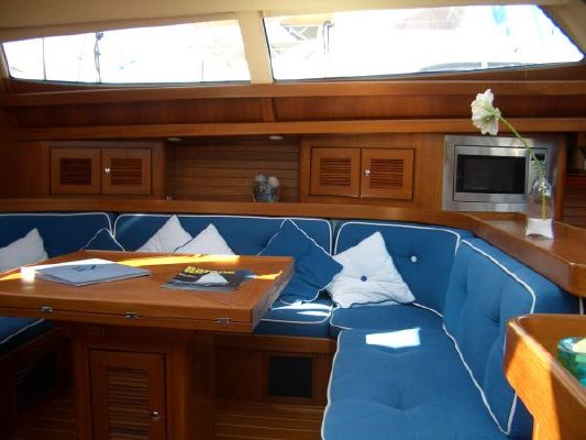 Boats for Sale & Yachts North Wind 58 2011 All Boats