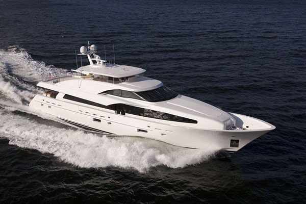 Boats for Sale & Yachts Northcoast Motoryacht 2011 All Boats
