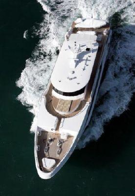 Oceanfast 36 (SWJ) 2011 All Boats