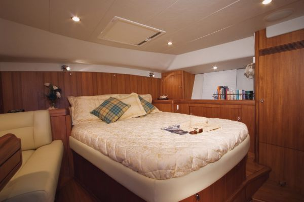 Boats for Sale & Yachts Oyster 46 2011 All Boats