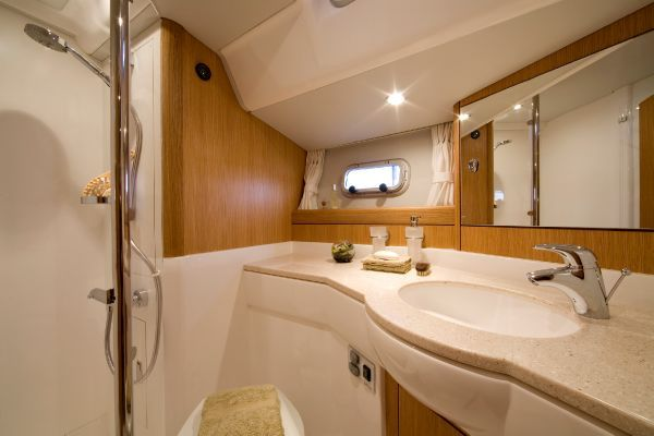 Boats for Sale & Yachts Oyster 54 2011 All Boats