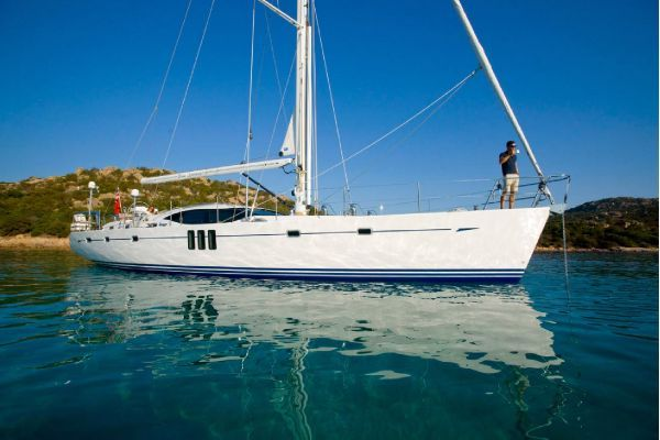 Boats for Sale & Yachts Oyster 625 2011 All Boats
