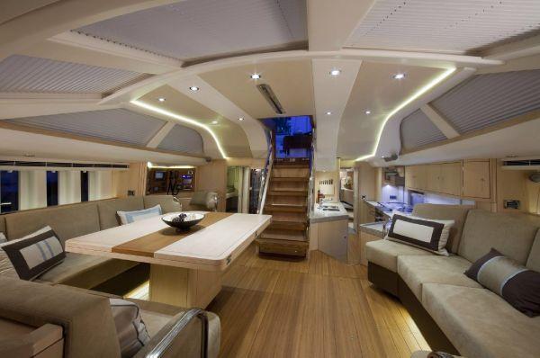 2011 oyster 625 boats yachts for sale. Black Bedroom Furniture Sets. Home Design Ideas