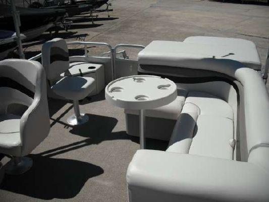 Boats for Sale & Yachts Parti Kraft 206 Fish / Cruise 2011 All Boats