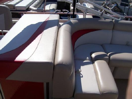 Boats for Sale & Yachts Parti Kraft PK 2086 2011 All Boats