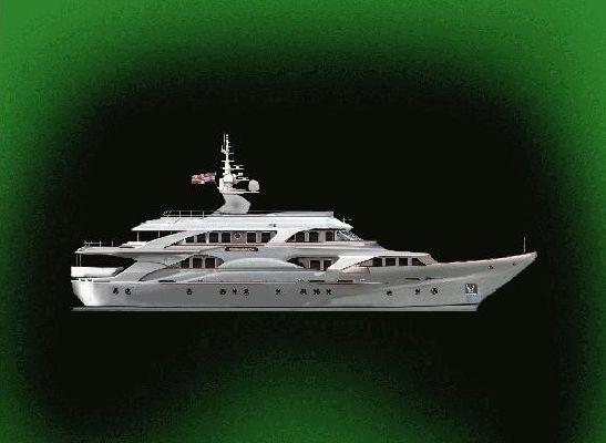 Boats for Sale & Yachts Pavel ShaposhNikov Classic Schererazde 2011 Motor Boats