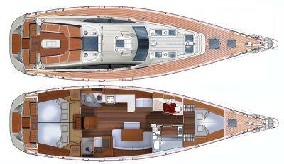 Pavel Shaposhnikov Design Classic Sloop 2011 Motor Boats Sloop Boats For Sale