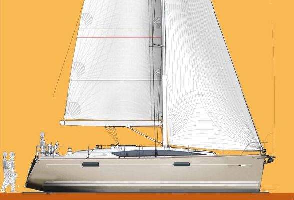 Boats for Sale & Yachts Pavel Shaposhnikov Design PS 35 2011 Motor Boats