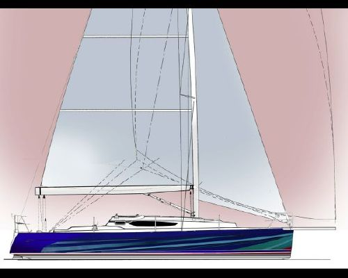 Boats for Sale & Yachts Pavel Shaposhnikov Design PS30 Perfect Racer Cruiser 2011 Motor Boats SpeedBoats