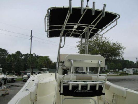 Pioneer 220 Baysport 2011 All Boats Pioneer Boats for Sale