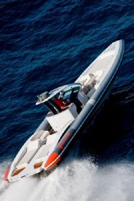 Boats for Sale & Yachts Pirelli PZero 1400 Yacht Edition 2011 All Boats