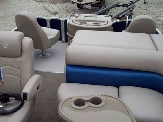 Boats for Sale & Yachts Premier 221 Cast 2011 All Boats