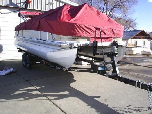 Boats for Sale & Yachts Premier 221 Explorer 2011 Motor Boats