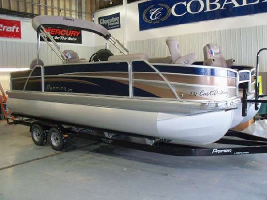 Boats for Sale & Yachts PREMIER BOATS Cast 2011 All Boats