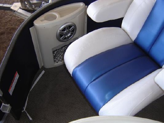 Boats for Sale & Yachts PREMIER BOATS Explorer 221 RE 2011 Motor Boats