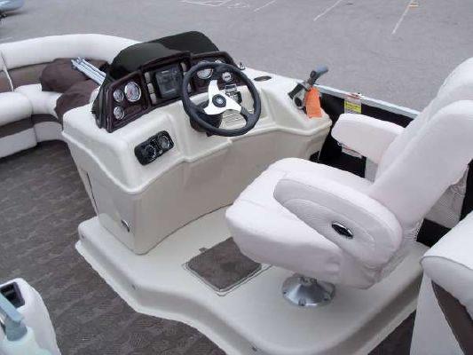 Boats for Sale & Yachts PREMIER BOATS SunSation LTD 225 RF 2011 All Boats