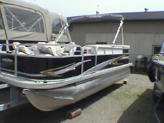 Princecraft Vectra 19 2011 All Boats