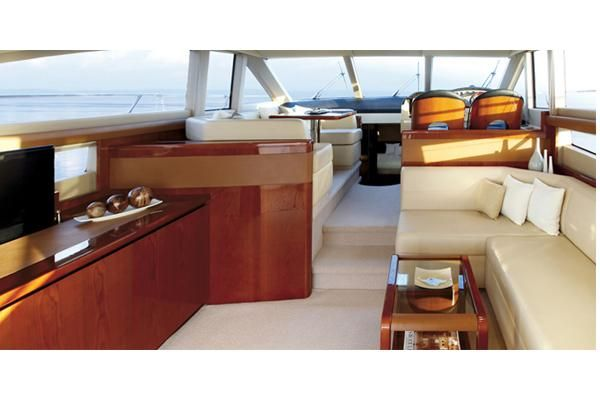 Boats for Sale & Yachts Princess 50 Flybridge 2011 Flybridge Boats for Sale Princess Boats for Sale