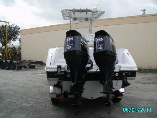 Boats for Sale & Yachts Pro Line 26 SS 2011 All Boats