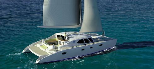 Boats for Sale & Yachts Prout International 60S 2011 All Boats
