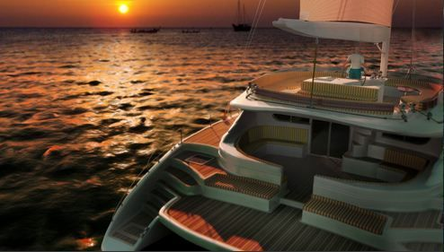 Boats for Sale & Yachts Prout International 63S 2011 All Boats