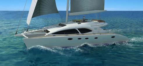 Boats for Sale & Yachts Prout International 67S 2011 All Boats