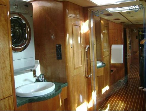Boats for Sale & Yachts Prout International 72S 2011 All Boats
