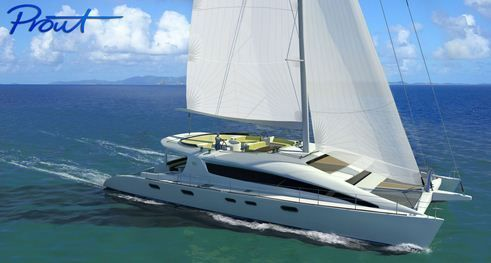 Boats for Sale & Yachts Prout International 77S 2011 All Boats