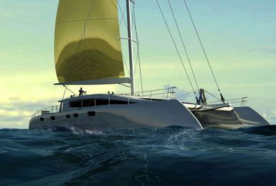Boats for Sale & Yachts Prout International 83S 2011 All Boats