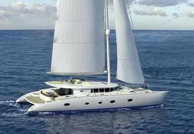 Boats for Sale & Yachts Prout International 85S 2011 All Boats