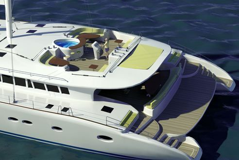 Boats for Sale & Yachts Prout International 93S 2011 All Boats
