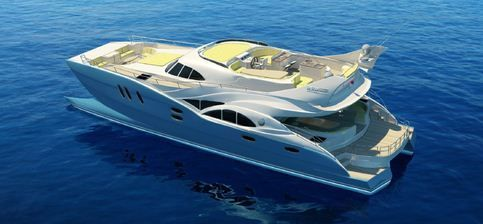 Boats for Sale & Yachts Prout International Sly 69 2011 All Boats