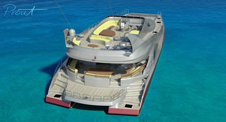 Boats for Sale & Yachts Prout International Sly 89 2011 All Boats
