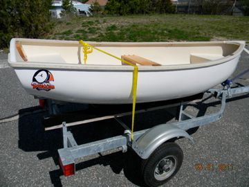 Boats for Sale & Yachts Puffin 8.5 2011 All Boats