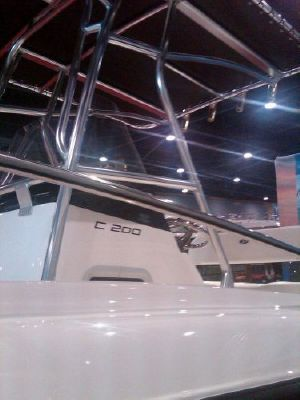 Boats for Sale & Yachts Pursuit 20' Center Console 2011 All Boats