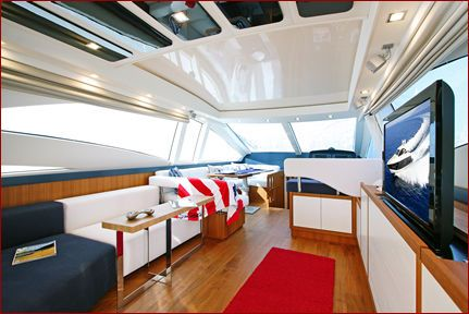 Queens 62 (SWJ) 2011 All Boats