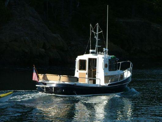 Boats for Sale & Yachts Ranger Tug 21 2011 Ranger Boats for Sale Tug Boats for Sale