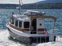 Boats for Sale & Yachts Ranger Tugs R 2011