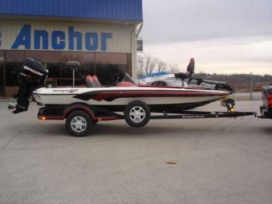 Boats for Sale & Yachts Ranger Z119 2011 Ranger Boats for Sale