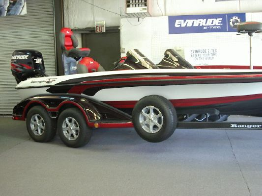 Boats for Sale & Yachts Ranger Z120 2011 Ranger Boats for Sale