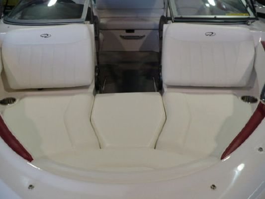 Boats for Sale & Yachts Regal 2000 Bowrider / Runabout 2011 All Boats Bowrider Runabout Boats